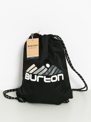 Burton Cinch Backpack (true black)