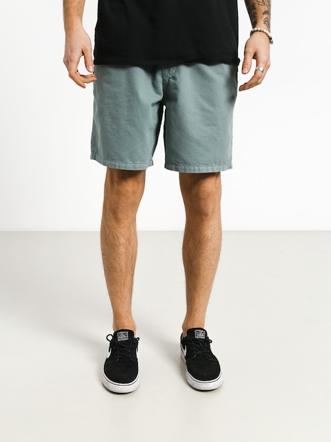 Quiksilver Brainwashed Shorts (stormy sea)