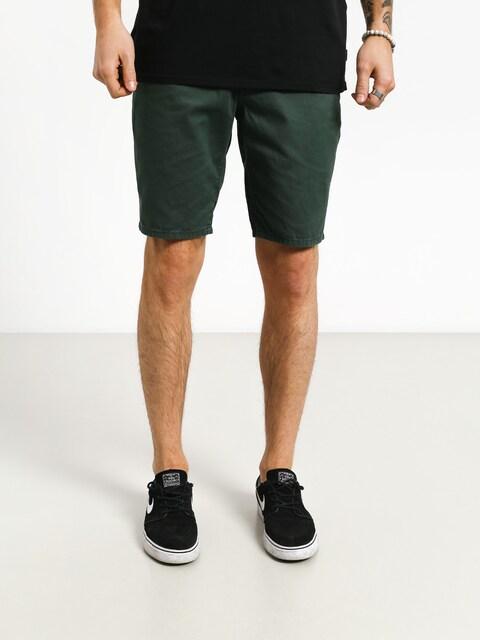 Quiksilver Everyday Chino Light Shorts (garden topiary)