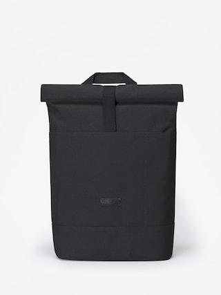 Ucon Acrobatics Hajo Stealth Backpack (black)