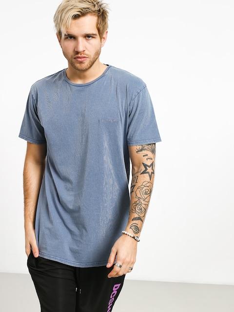 Quiksilver OG Acid T-shirt