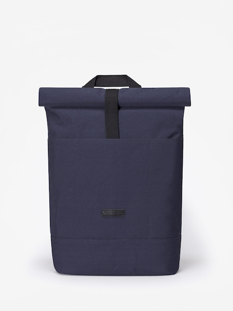 Ucon Acrobatics Hajo Stealth Backpack (dark navy)