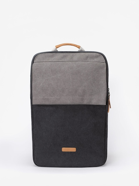 Ucon Acrobatics Nathan Original Backpack (black)