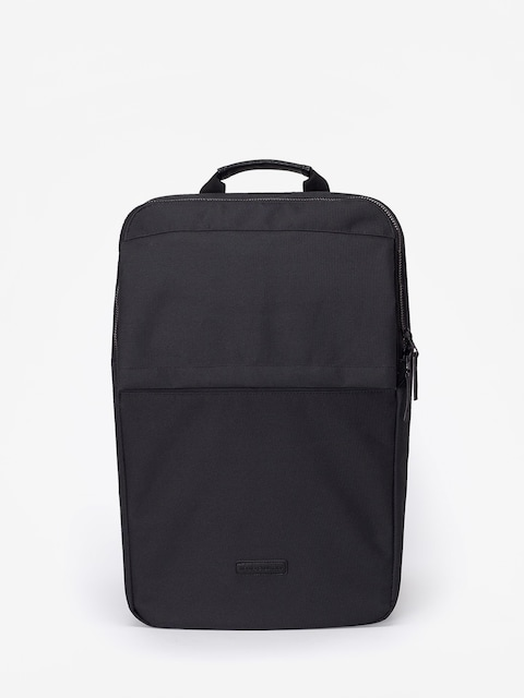 Ucon Acrobatics Nathan Stealth Backpack (black)