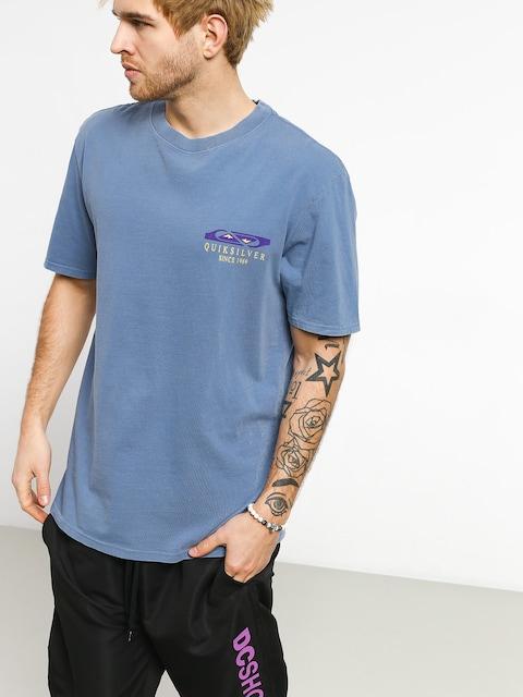 Quiksilver Furball T-shirt