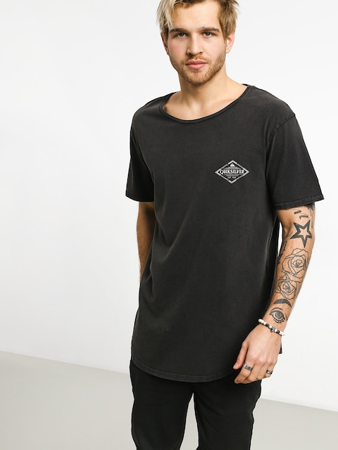 Quiksilver Diamond Tails T-shirt