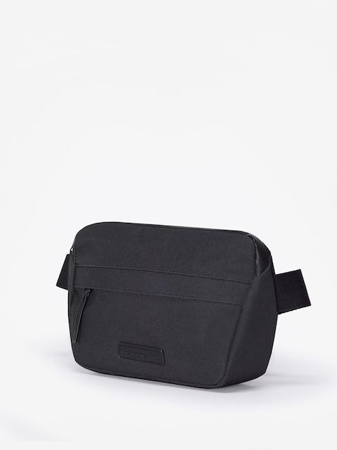 Ucon Acrobatics Jacob Stealth Bum bag (black)
