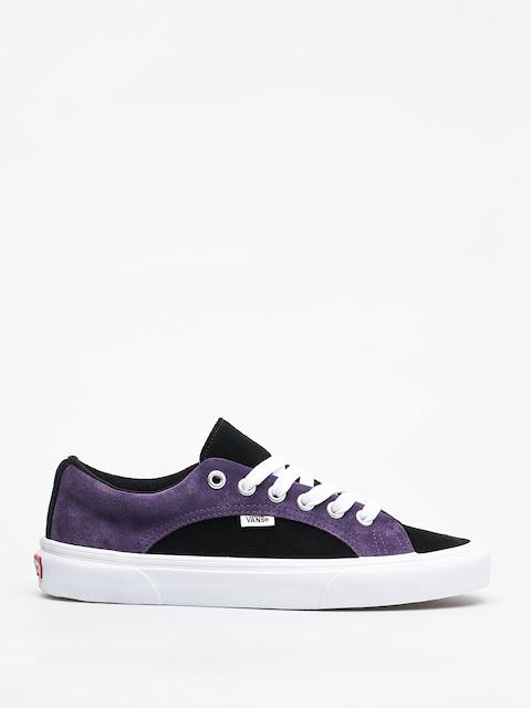 Vans Lampin Shoes (retro skate)