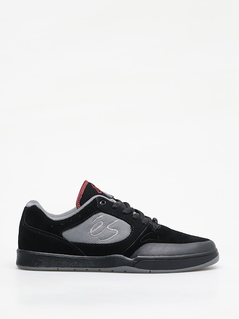 Es Swift 1.5 Shoes (black/grey)