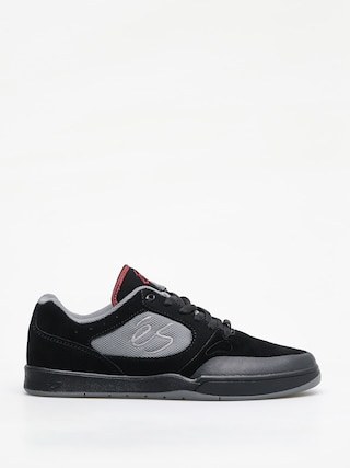 Es Swift 1.5 Shoes (black/grey)