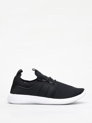 Etnies Vanguard Shoes (black)