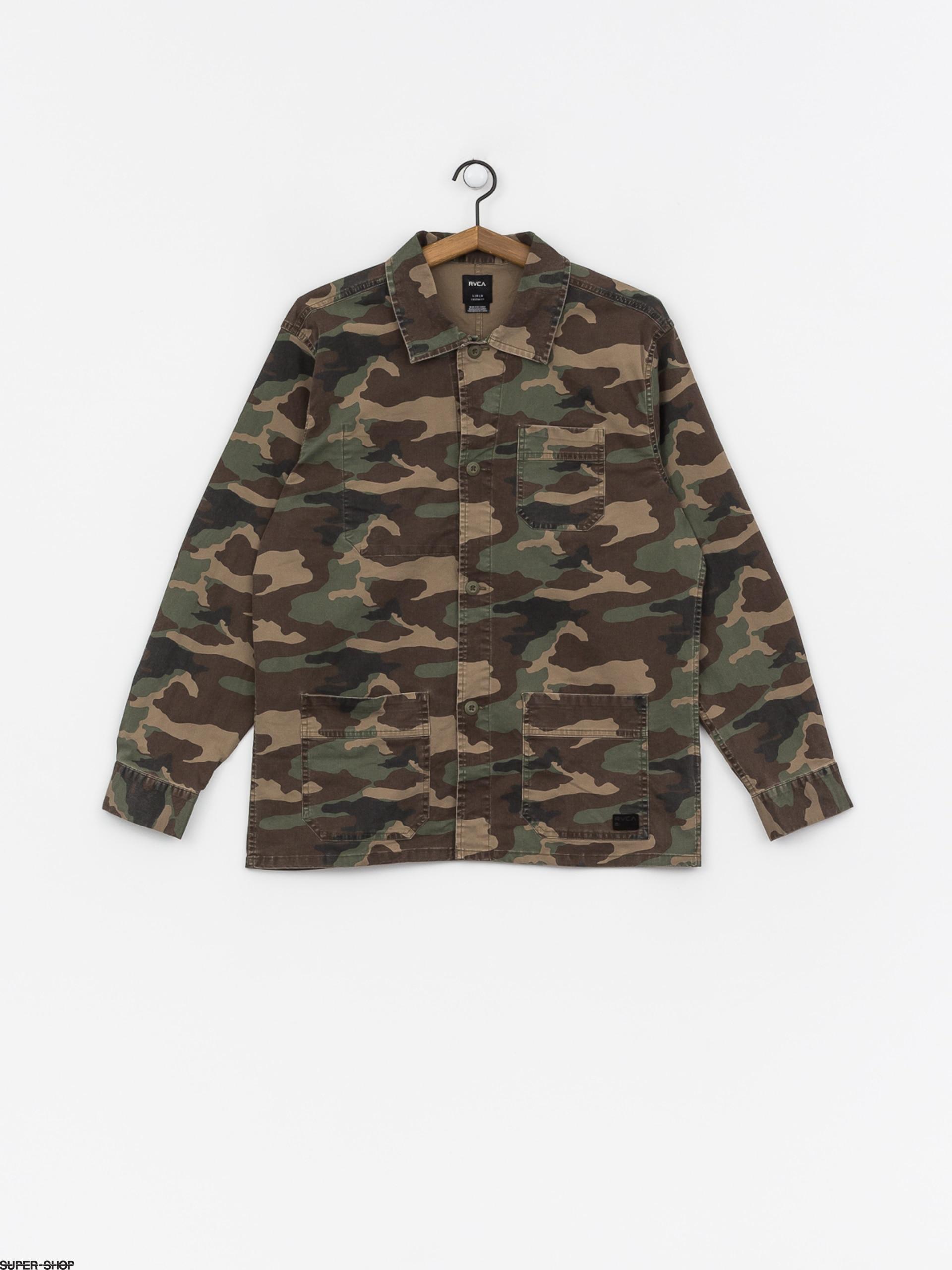 de6cac2b6a7a8 1031598-w1920-rvca-couleur-chore-coat-jacket-camo.jpg