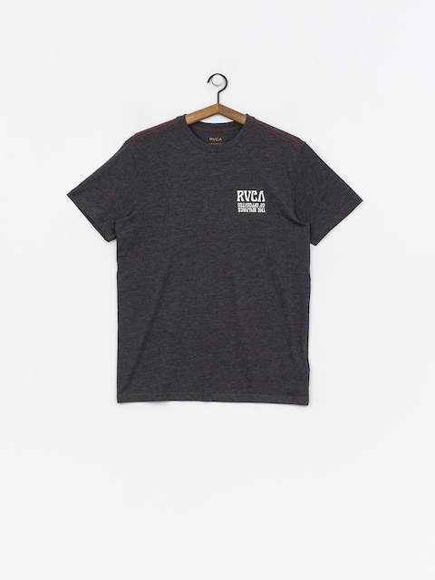 RVCA Daybreak T-shirt