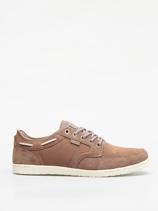 Etnies Dory Shoes (tan)