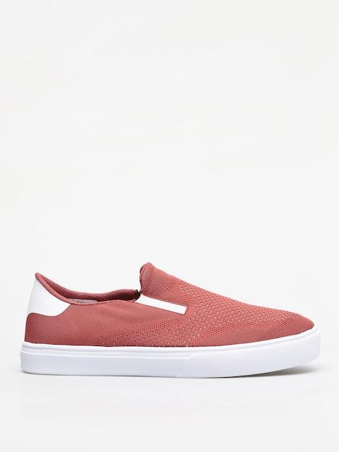 Etnies Cirrus Shoes