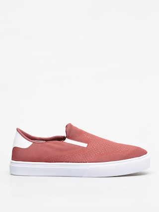 Etnies Cirrus Shoes (rust)