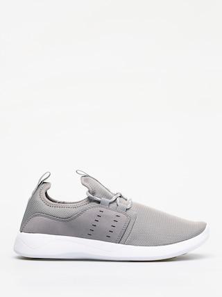 Etnies Vanguard Shoes (grey)