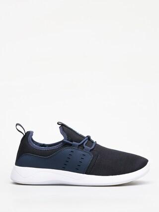 Etnies Vanguard Shoes (navy/blue)