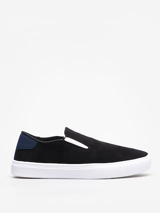 Etnies Cirrus Shoes (black)