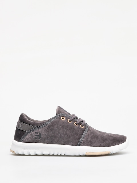 Etnies Scout Shoes Wmn