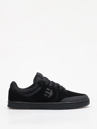 Etnies Marana Shoes (black/black/black)