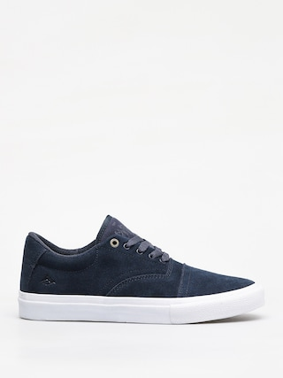 Emerica Provider Shoes (navy/white)