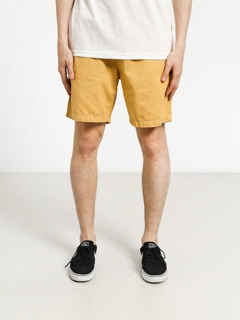 Quiksilver Brainwashed Shorts (rattan)