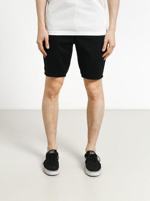 Quiksilver Everyday Chino Light Shorts (black)