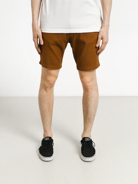 Quiksilver Mitake Shorts (rubber)