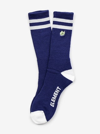 Element Yawyd Socks Socks (blueberry)