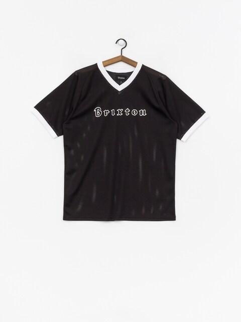 Brixton Proxy Mesh T-shirt