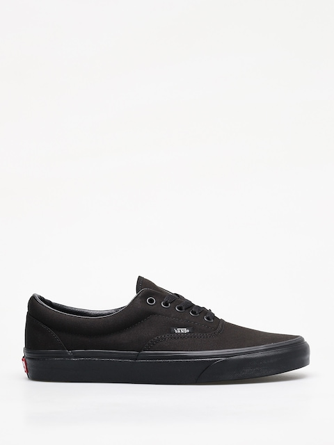 Vans shoes Era QFKBKA (black/black)