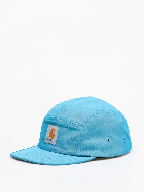 Carhartt WIP Backley ZD Cap (pizol)