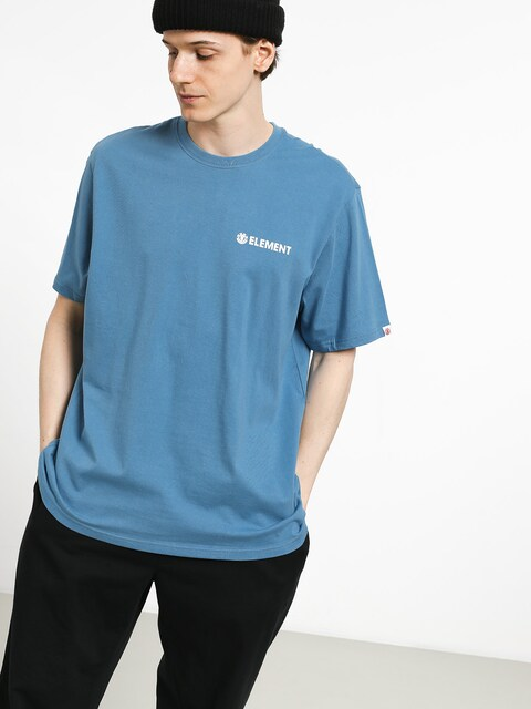 Element Blazin Chest T-shirt