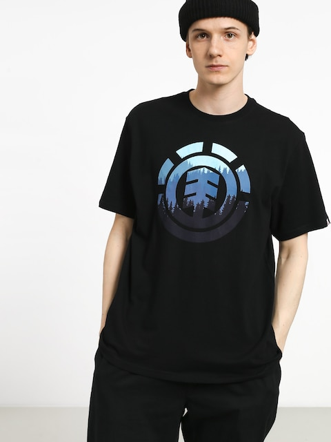 Element Glimpse Icon T-shirt