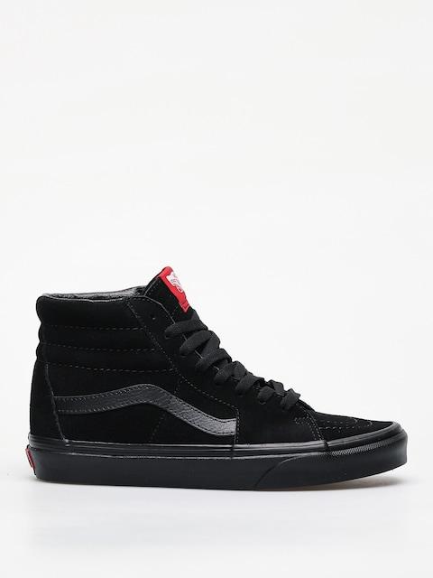 Vans Shoes Sk8 Hi