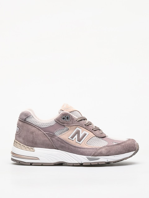 New Balance 991 Shoes Wmn