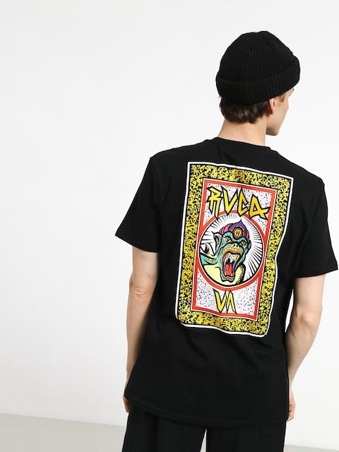 RVCA Monster Pack T-shirt