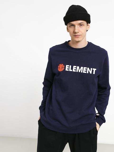 Element Blazin Ft Sweatshirt