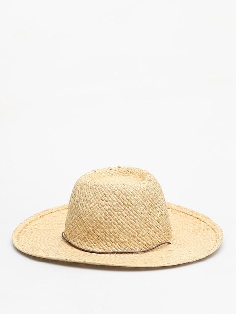 Brixton Napa Hat (tan)