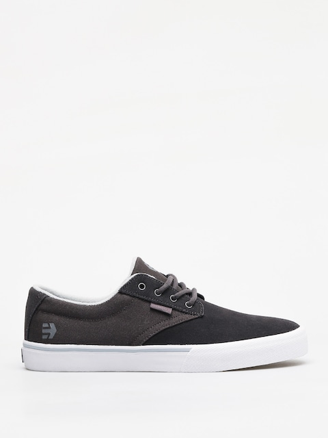 Etnies Jameson Vulc Shoes (graphite)