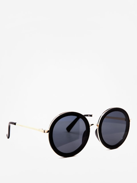 Jeepers Peepers JP1817 Sunglasses