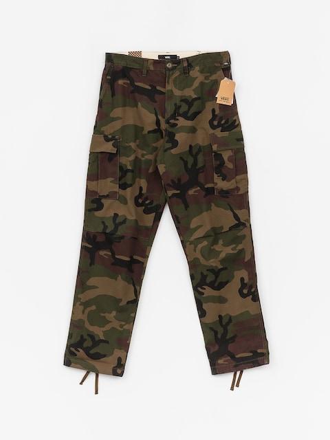 Vans Depot Cargo Pants (oversize)