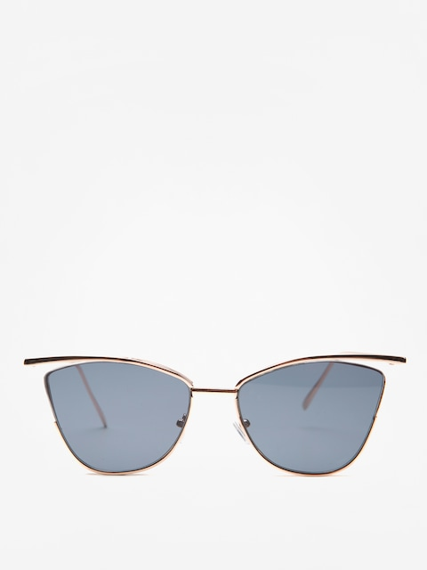 Jeepers Peepers JP18167 Sunglasses