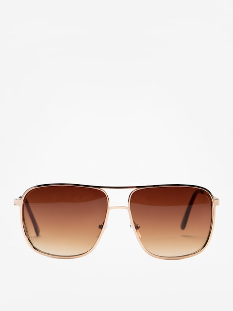 Jeepers Peepers JP18367 Sunglasses