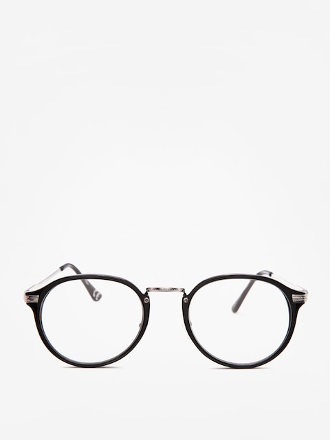Jeepers Peepers JP18303 Sunglasses