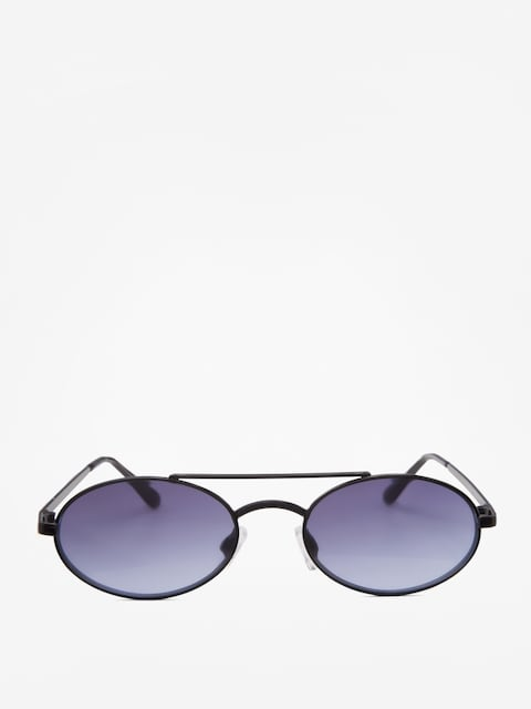 Jeepers Peepers JP18296 Sunglasses