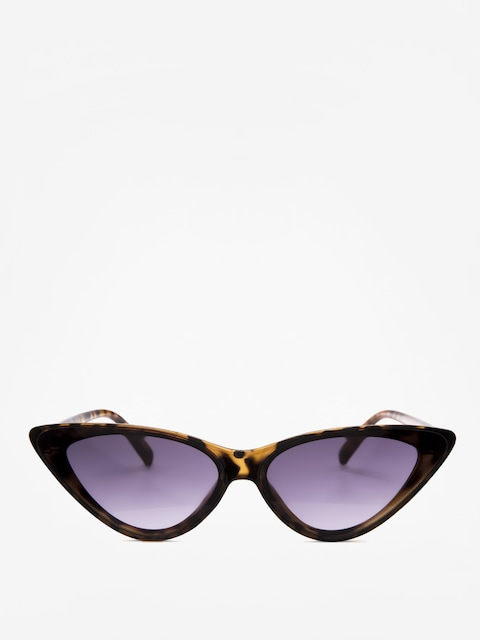 Jeepers Peepers JP18306 Sunglasses