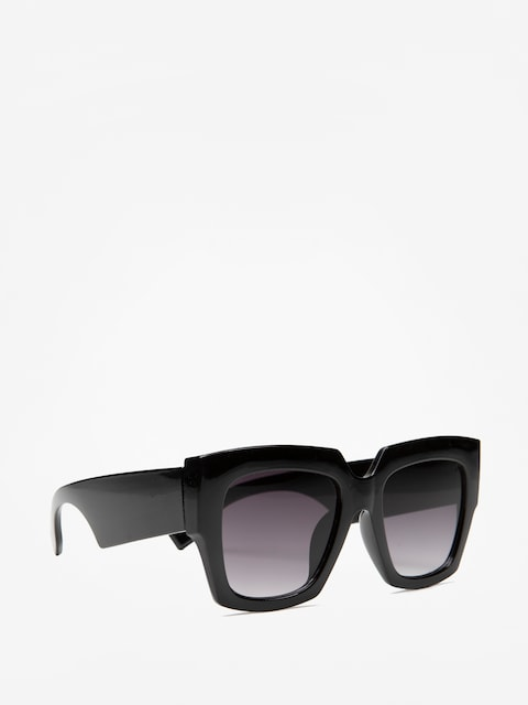 Jeepers Peepers JP18310 Sunglasses
