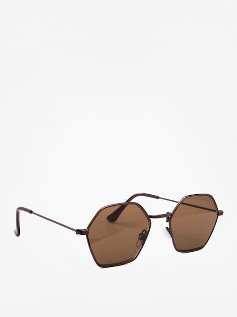 Jeepers Peepers JP18293 Sunglasses